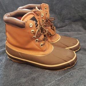 Women's Magellan Outdoors Boots